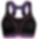 Shock-Absorber-sports-bra-run-bra-black-