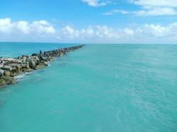 Miami- Ocean