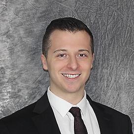 Evan Headshot.jpg