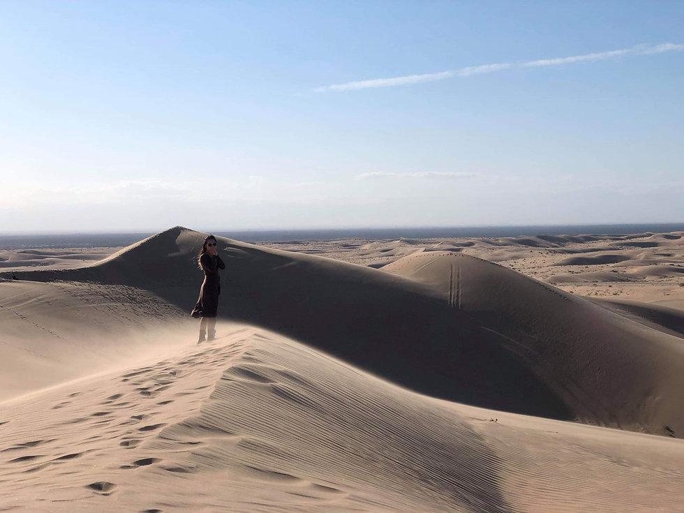 Glamis Sand Dunes.jpg