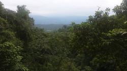 Costa Rica-Mountain View