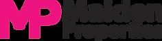 MP Logo White Background Black Font.png