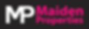 MP Logo Black Background Pink Font.png