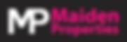 MP Logo Black Background Pink Font.png