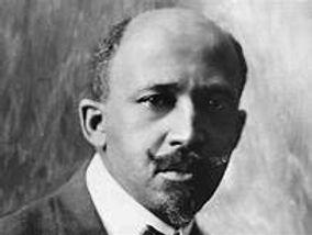 W.E.B Dubois.jpg