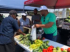 Black Farmers Market.jpg