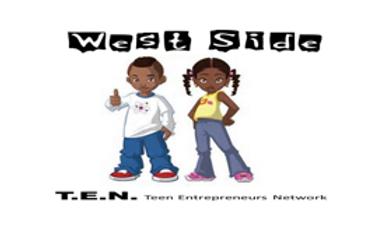 West Side TEN logo.png