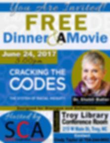 Montgomery Dinner and Movie.jpg
