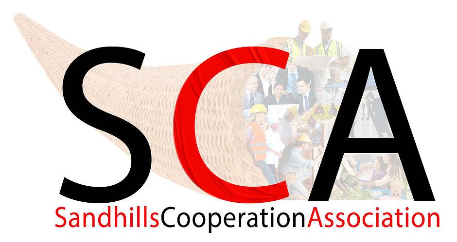 SCA Revised with Cornucopia- Red.jpg