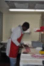 Butcher inside Davenport Store.jpg