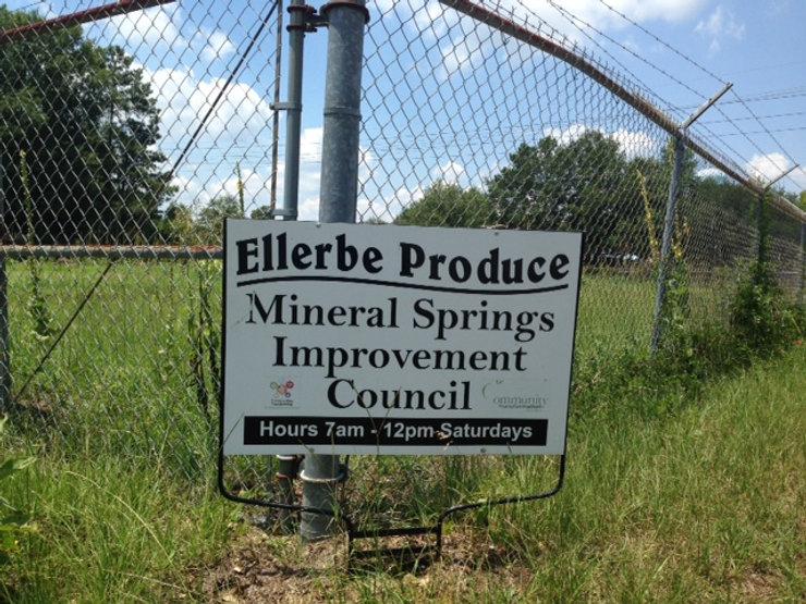 Ellerbe Produce Farm Sign.JPG