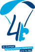Λογότυπο.png