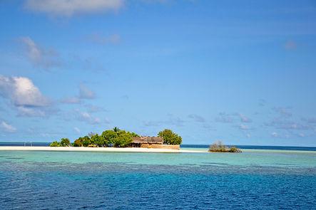 voyage maldives plongée