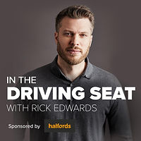 in-the-driving-seat-with-rick-edwards-fh