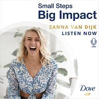 small-steps-big-impact-zanna-van-dijk-do