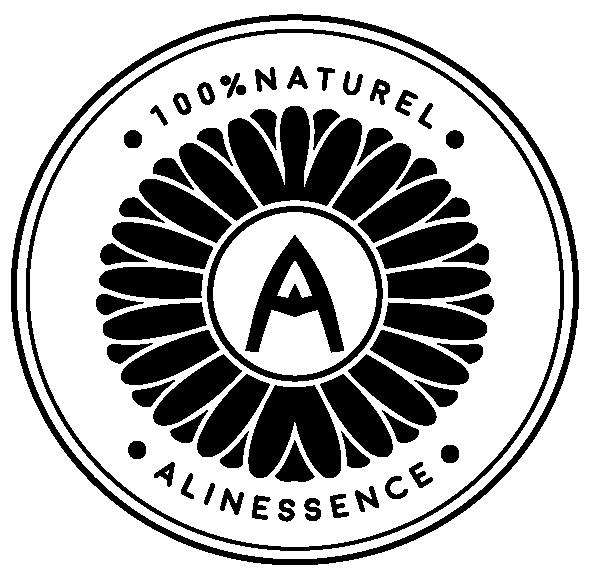 Alinessence logo