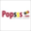 Logo Popss.png