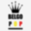 Logo Belgo-Pop.png