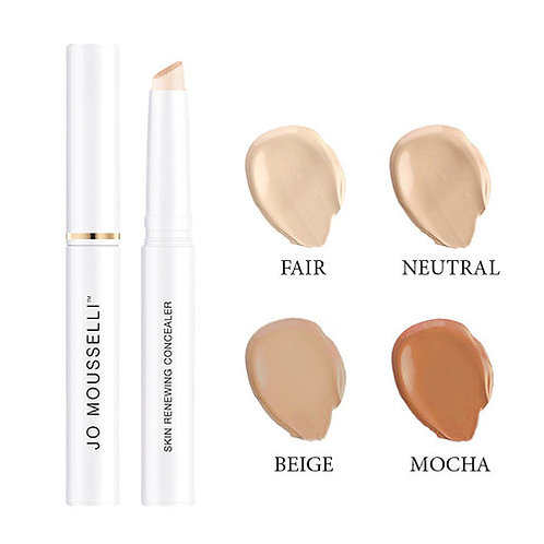 SKIN RENEWING™ CONCEALER