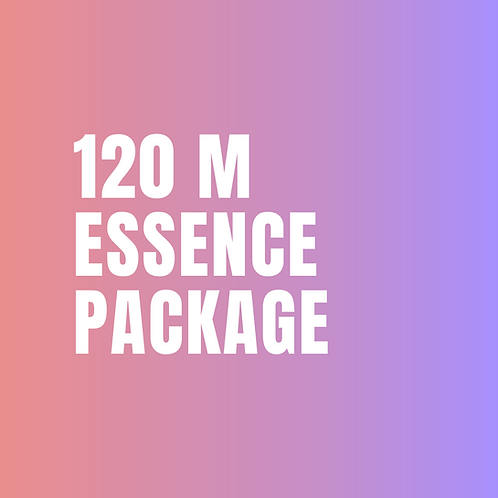 Essence Package