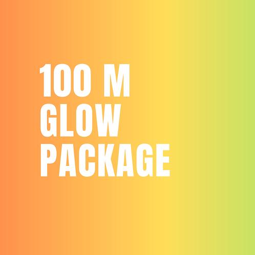 Glow Package