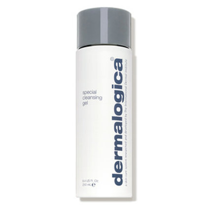 Special cleansing gel 8.4oz