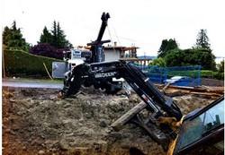 Excavator in Mud.jpg