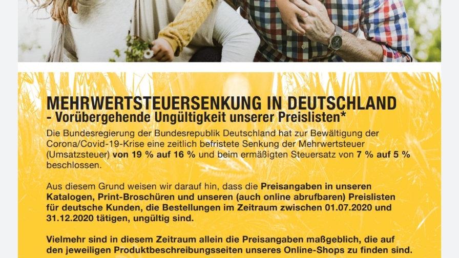 www.be-forever.de/innereoase