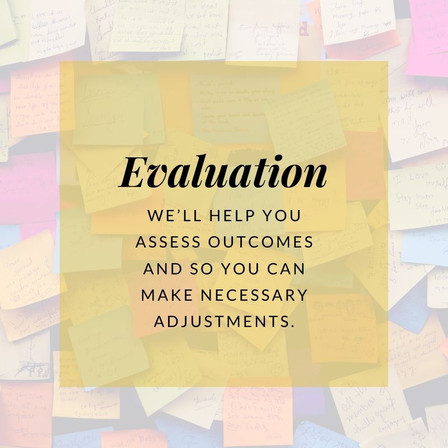 6. Evaluation.jpg