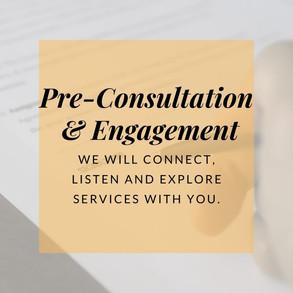 1.Pre-Consultation.jpg