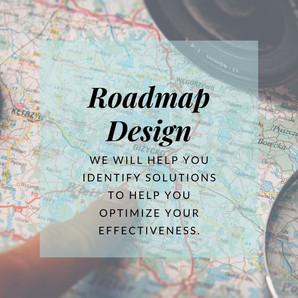 5. Roadmap.jpg