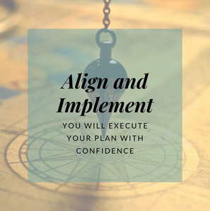 4. Align and Implement.jpg
