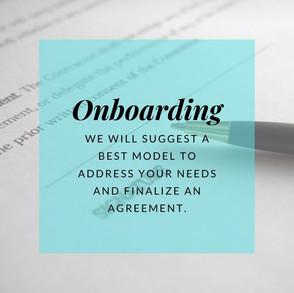 3. Onboarding.jpg