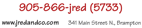 JRed2.PNG