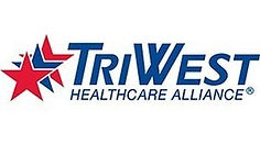 triwest logo.jpg