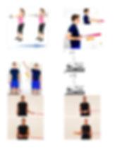 shoulder.exercises.jpg