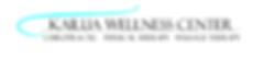 KWC Chiro PT M logo 2020.png