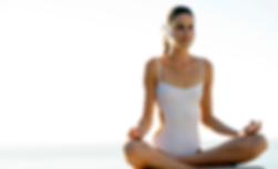 Kailua Wellness Chiropractic