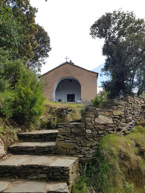 tomino-chapelle-st-pancrace