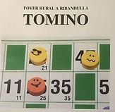 Loto-Tomino