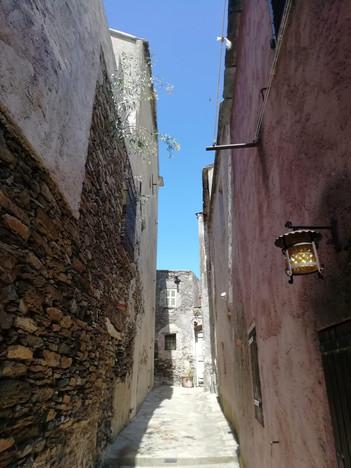 village-tomino-ruelle-mandolacce