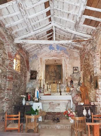 tomino-chapelle-st-roch-maninca-interieur