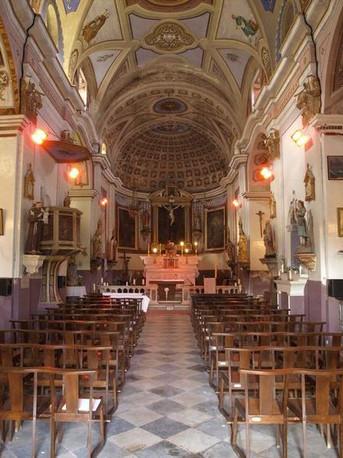 tomino-eglise-paroissiale-st-nicolas-interieur