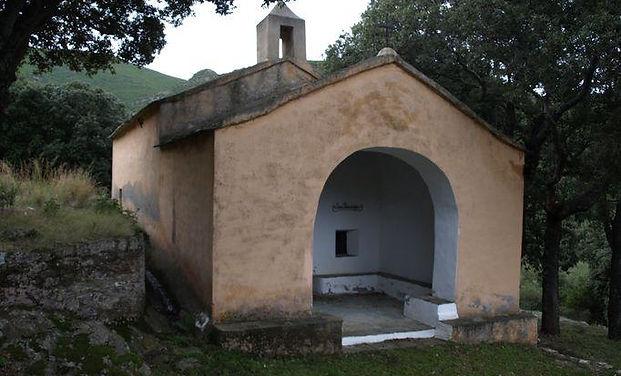 chapelle_saint_pancrace.jpg