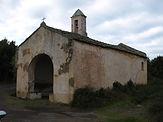 chapelle-sainte-catherine.jpg