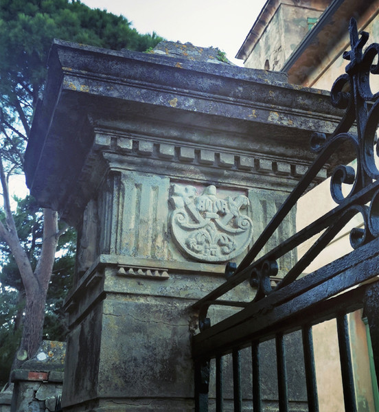 detail-colonne-maison-raffucci