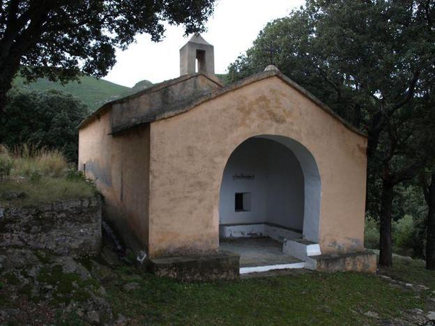 tomino-chapelle-saint-pancrace