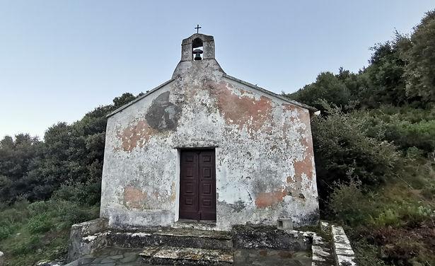 chapelle_saint_antoine_1_edited_edited.j