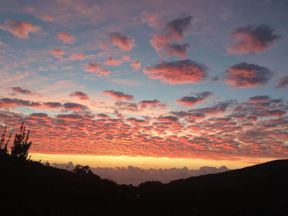 tomino-lever-de-soleil