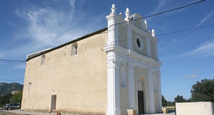 Confrérie Santa-Croce, Tomino